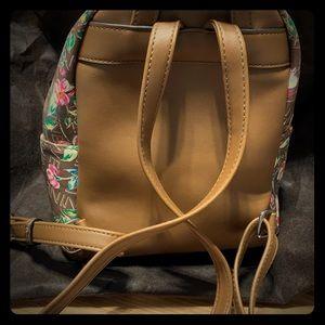 Nine West Backpack purse